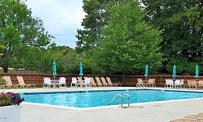 Pool, 54 Winchester Ct, 2