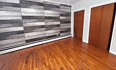 Living Room, 134 Old Bergen Rd, 2