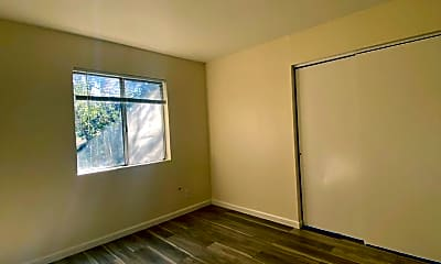 Bedroom, 1860 E 25th St, 2