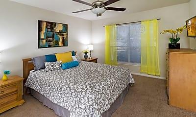 Bedroom, 17635 Henderson Pass, 1