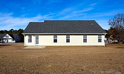 Building, 190 Bonney Ln, 2