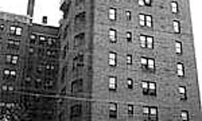 Overbrook Tower, 0
