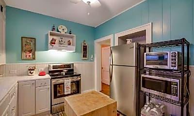Kitchen, 342 E Huisache Ave, 1