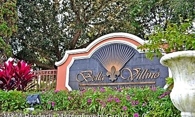 Community Signage, 4178 Central Sarasota Pkwy, 1