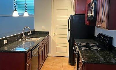 Kitchen, 255 Warner St, 0