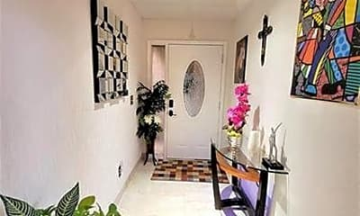 Dining Room, 3269 Inverrary Blvd, 1