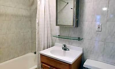 Bathroom, 1164 1st Avenue, 2