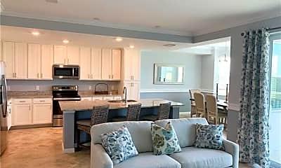 Living Room, 14081 Heritage Landing Blvd 226, 0