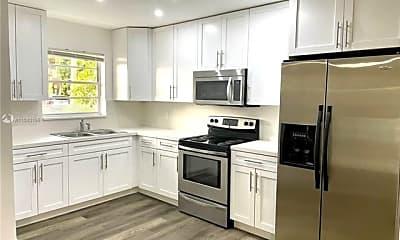 Kitchen, 324 Sterling Ave, 0