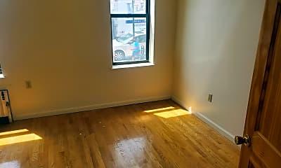 Bedroom, 2383 85th St, 0