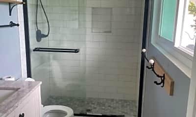 Bathroom, 2829 Brandeis Dr, 0