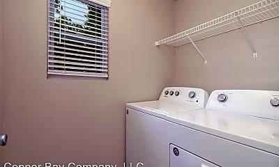Bathroom, 10847 Carmen Oak Dr, 2