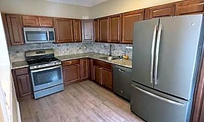 Kitchen, 2313 Tenbroeck Ave, 0