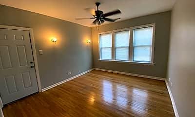 Bedroom, 8055 S Ada St, 0
