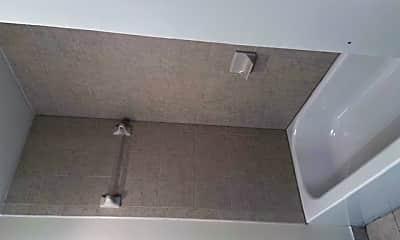 Bathroom, 8461 Bernwood Cove Loop, 1