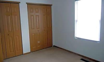 Bedroom, 4045 Sweet Shadow Ave, 2