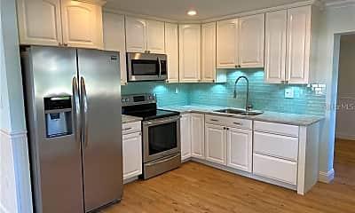 Kitchen, 339 Tyler Ave, 0