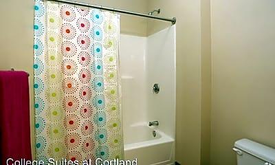 Bathroom, 951 NY-13, 2