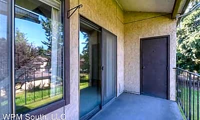 Bedroom, 23411 102nd Ave SE, 2