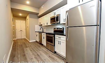 Kitchen, 2217 N 33rd St, 0