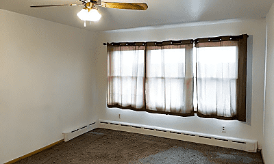 Bedroom, 1123 6th Ave W, 0