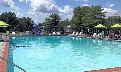 Pool, 2049 Barnsboro Rd, 2