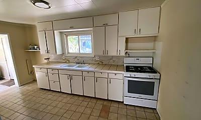 Kitchen, 316 Maplelawn St SE, 0