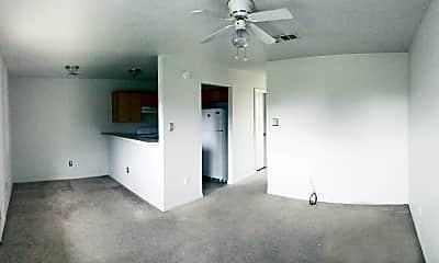 Bedroom, 3401 Atkinson Ave, 0