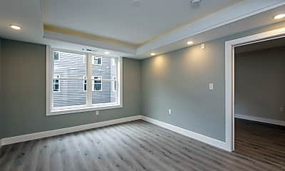 Bedroom, 1133 E Columbia Ave, 0