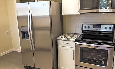Kitchen, 135 Crestview Rd, 1