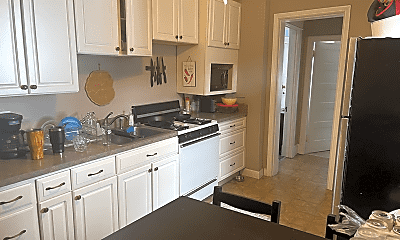 Kitchen, 4129 34th Ave, 1