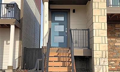 Building, 11212 Modern Meadow Loop, 1