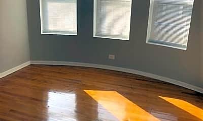 Bedroom, 102 S Lotus Ave, 0