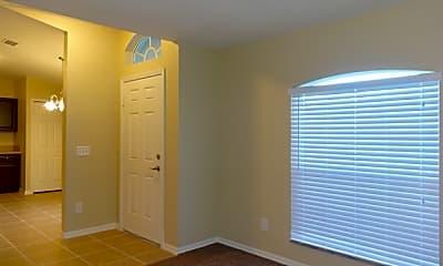 Bedroom, 1260 Se Nancy Lane, 1