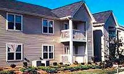 Orchard Trace, 0