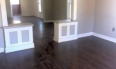 Living Room, 2039 N Boonville Ave, 0