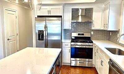 Kitchen, 8 Maplewood St, 1