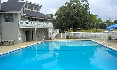 Pool, 647 Chip Ct, 2