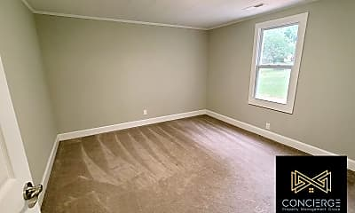 Bedroom, 247 Stewart Rd SE, 2