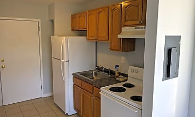 Kitchen, 15 W Main St, 0
