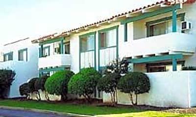 Casa de Sol, 2