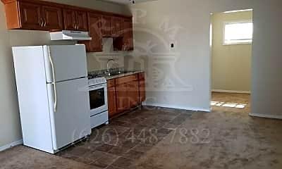 Kitchen, 11511 Bryant Rd, 0