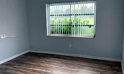 Living Room, 30 S Shore Dr 1, 1