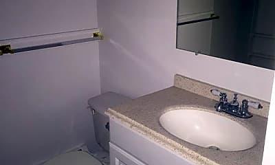 Bathroom, 3110 Ellen Ave, 0