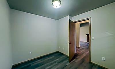 Bedroom, 17302 26th Ave E Tacoma, WA, 1