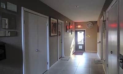 Kitchen, 501 S 4th St, 2
