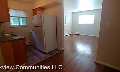Kitchen, 6312 Beechmont Ave, 2