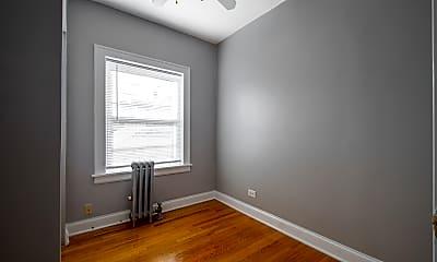 Bedroom, 2421 N Oak Park Ave 1F, 2
