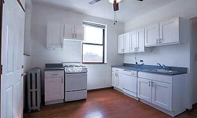 Kitchen, 1963 W Argyle St, 0