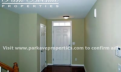 Bedroom, 2205 Belle Vernon Ave, 1